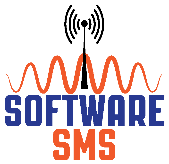 software invio sms